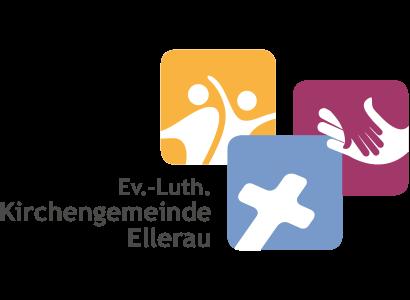 Kirchengemeinde Ellerau