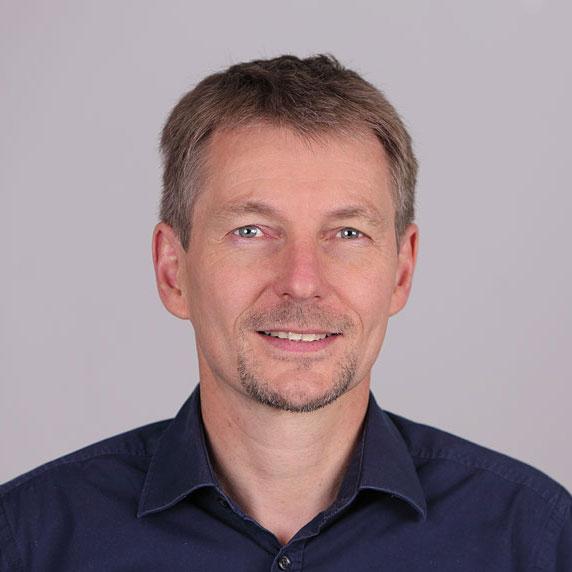 Jörn-Detlef Dau-Schmidt